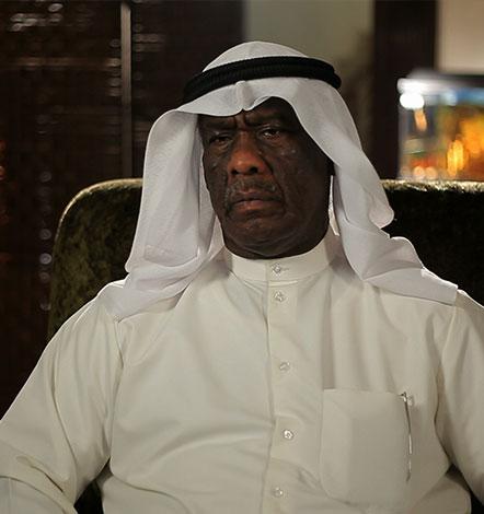 Kuwaiti-theater_13