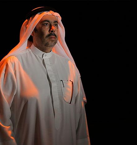 Kuwaiti-theater_16