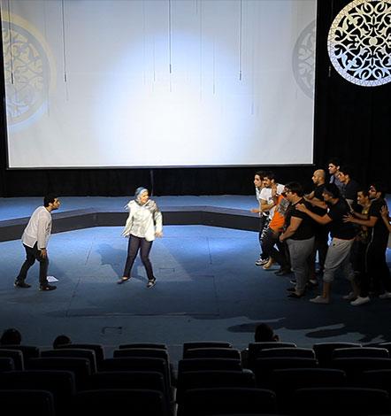 Kuwaiti-theater_17