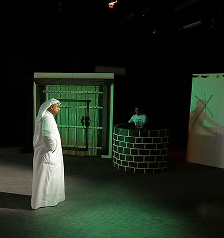 Kuwaiti-theater_18