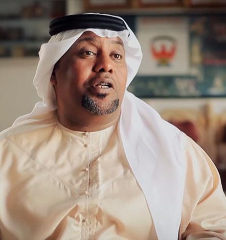 Qatari-Emirati-Theatre_03