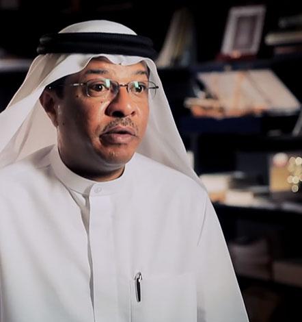 Qatari-Emirati-Theatre_04