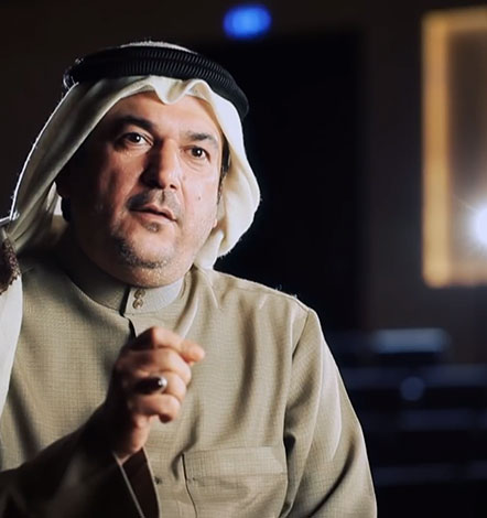 Qatari-Emirati-Theatre_06