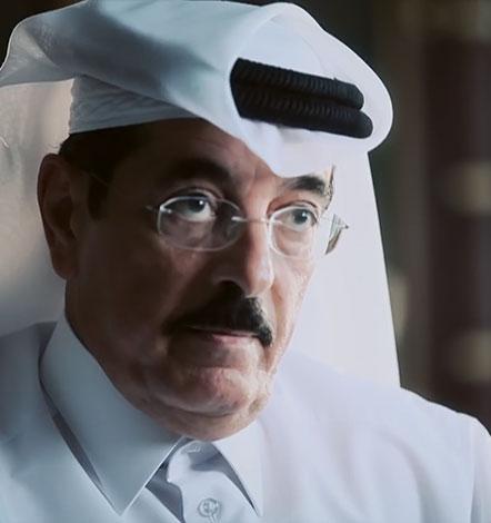 Qatari-Emirati-Theatre_07