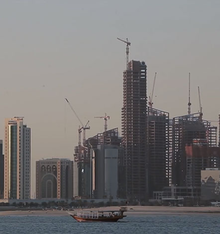 Qatari-Emirati-Theatre_10