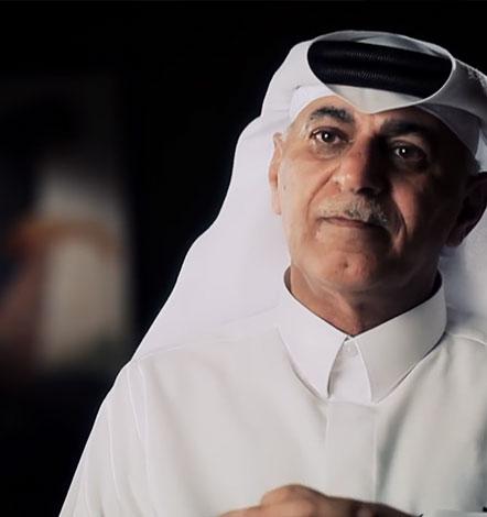 Qatari-Emirati-Theatre_12