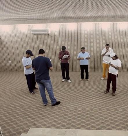 Qatari-Emirati-Theatre_14