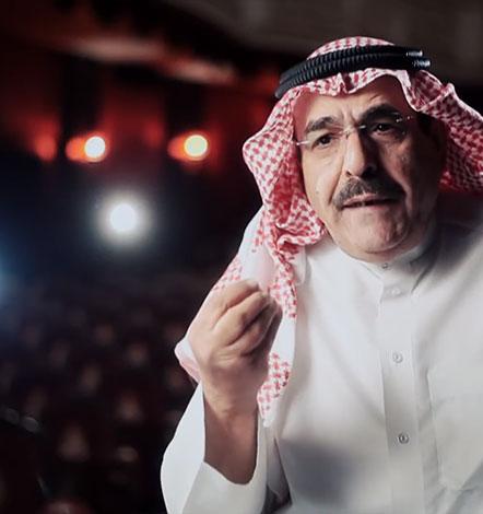 Qatari-Emirati-Theatre_17
