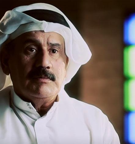Qatari-Emirati-Theatre_18