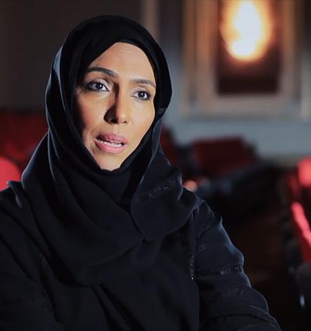 Qatari-Emirati-Theatre_22