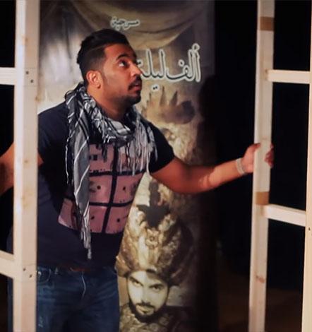Qatari-Emirati-Theatre_26