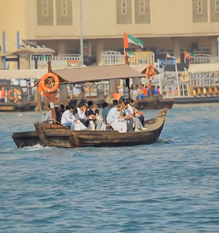Qatari-Emirati-Theatre_30