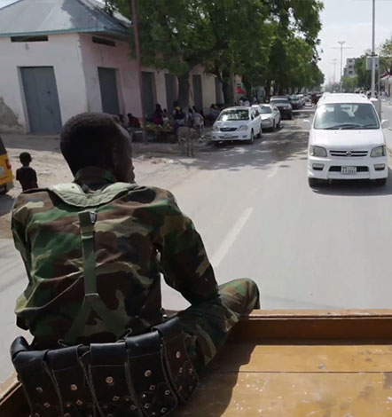 Somalia_The-Forgetten-Story—Part-2_01