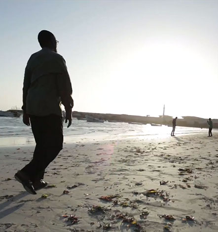 Somalia_The-Forgetten-Story—Part-2_04