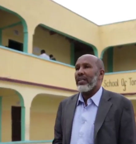 Somalia_The-Forgetten-Story—Part-2_07