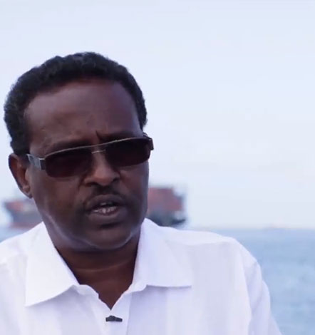 Somalia_The-Forgetten-Story—Part-2_10