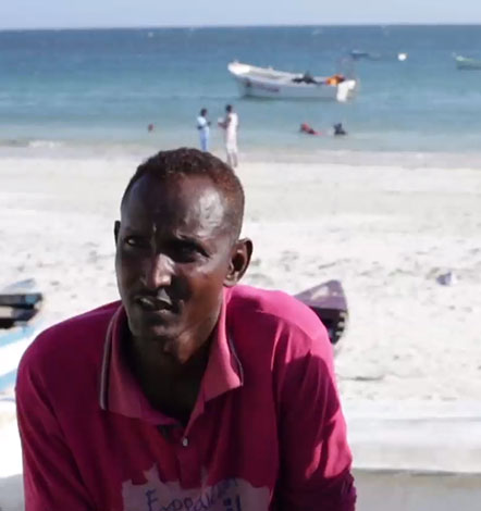 Somalia_The-Forgetten-Story—Part-2_15