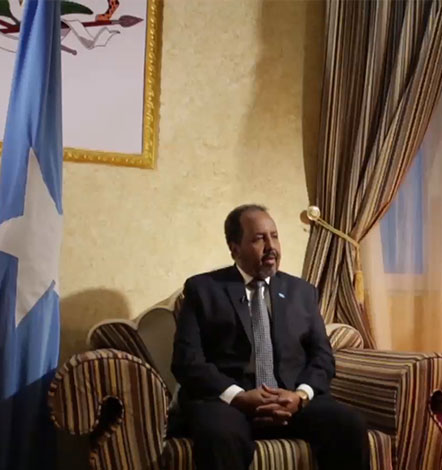 Somalia_The-Forgetten-Story—Part-2_20