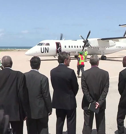 Somalia_The-Forgetten-Story—Part-2_25