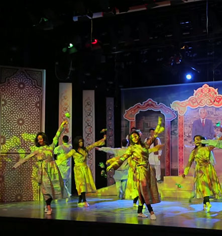 Sudanese,-Libyan,-Saudi-and-Omani-theater_01