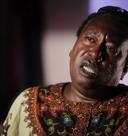 Sudanese,-Libyan,-Saudi-and-Omani-theater_03