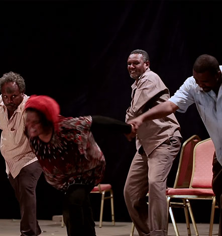 Sudanese,-Libyan,-Saudi-and-Omani-theater_04