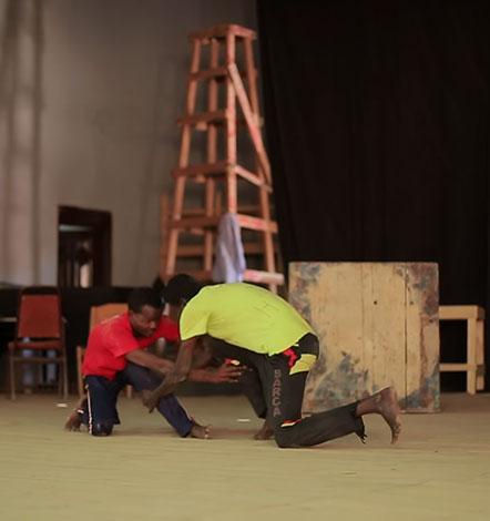 Sudanese,-Libyan,-Saudi-and-Omani-theater_07