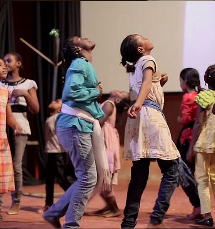 Sudanese,-Libyan,-Saudi-and-Omani-theater_10