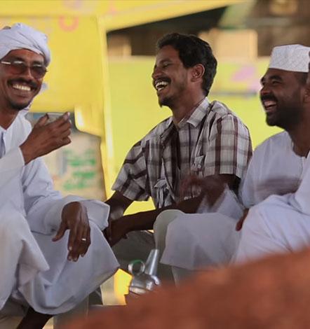 Sudanese,-Libyan,-Saudi-and-Omani-theater_12