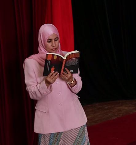 Sudanese,-Libyan,-Saudi-and-Omani-theater_15