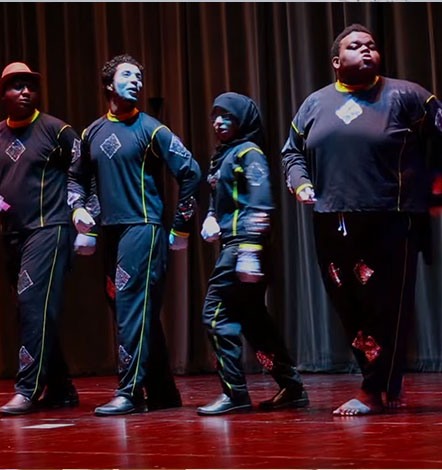 Sudanese,-Libyan,-Saudi-and-Omani-theater_16