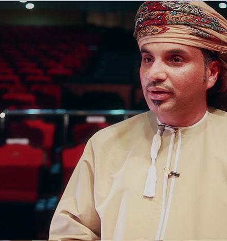 Sudanese,-Libyan,-Saudi-and-Omani-theater_17
