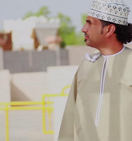 Sudanese,-Libyan,-Saudi-and-Omani-theater_18