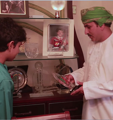 Sudanese,-Libyan,-Saudi-and-Omani-theater_20