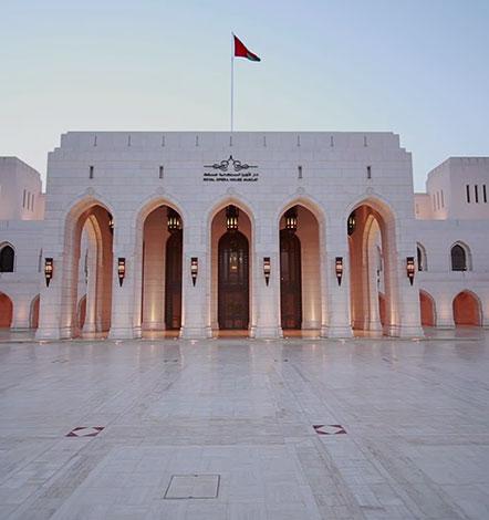 Sudanese,-Libyan,-Saudi-and-Omani-theater_21