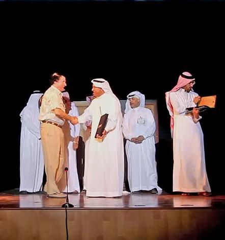 Sudanese,-Libyan,-Saudi-and-Omani-theater_24