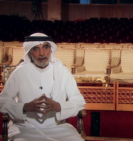 Sudanese,-Libyan,-Saudi-and-Omani-theater_30
