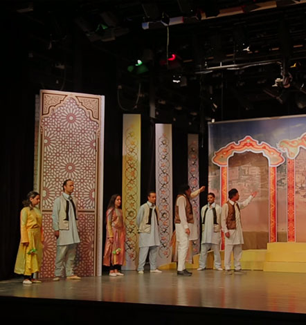 Sudanese,-Libyan,-Saudi-and-Omani-theater_34