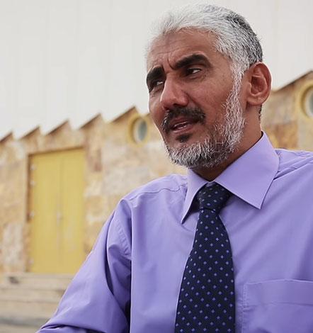 Sudanese,-Libyan,-Saudi-and-Omani-theater_36