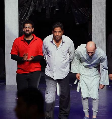 Yemeni-and-Bahraini-theater_09