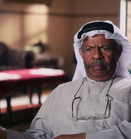 Yemeni-and-Bahraini-theater_17