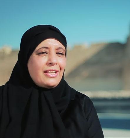 Yemeni-and-Bahraini-theater_21